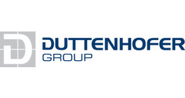 Duttenhofer Group