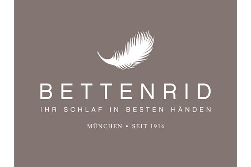 BETTENRID GMBH