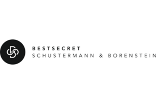 Best Secret / Schustermann & Borenstein