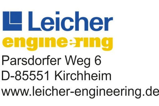 Leicher Engineering GmbH