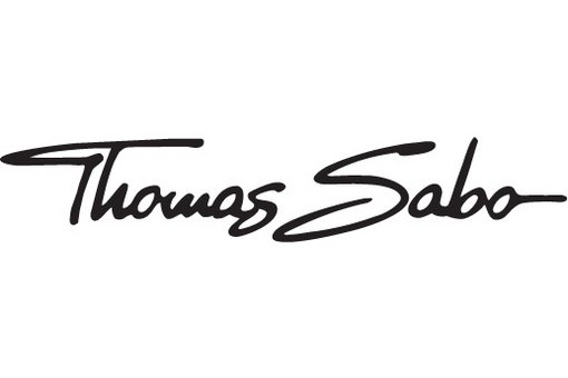 THOMAS SABO GmbH & Co. KG