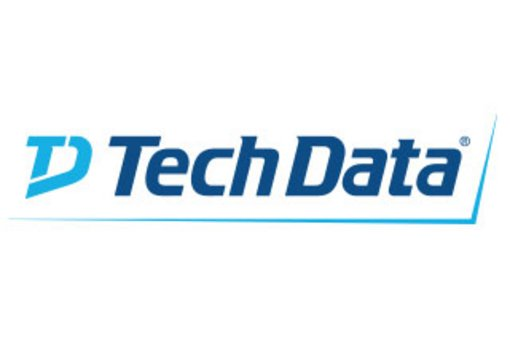 TechData GmbH & Co. OHG