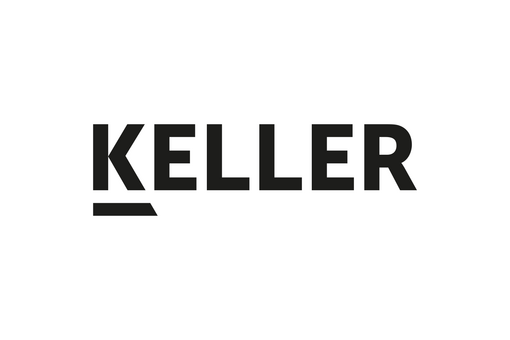 KELLER Group GmbH
