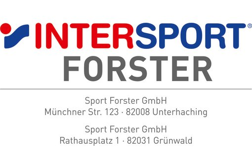 Intersport Forster