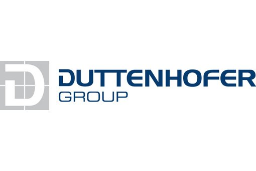 Duttenhofer GmbH & Co. KG