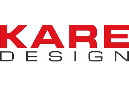 KARE Design GmbH Headoffice
