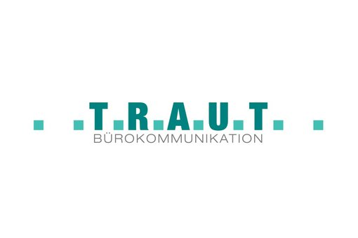 Traut Bürokommunikation GmbH & Co. KG