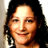 Rehle, Bettina
